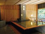 週末でも1万円台で泊まれてしまう宿