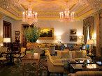 ロンドン 麗しのレガシーホテル
