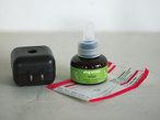 ベッドサイドに置きたい 香りアイテム7選