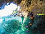 沖縄のリゾートで極上体験