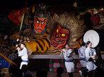 日本を遊ぼう! 星野リゾートで地方の魅力再発見
