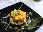 シェムリアップで出合う 美食と愛すべき逸品