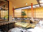 楽園アイランドを大周遊! 九州ごちそう温泉