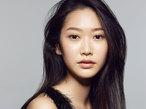 春のシンプル美容 2017