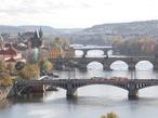 フィンエアーが導く「最短最速」のヨーロッパ