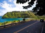 宮本紗絵の「ごほうび、ハワイ」