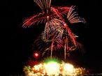 この夏、必見! 花火写真家が案内する全国花火大会ベスト20