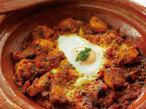 モロッコ・マラケシュの新市街でドキドキの買い物&食事を楽しむ