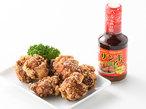 47都道府県の美味しいすぐれもの