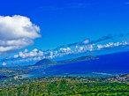 小川カズのいい加減でアロハな裏ハワイ