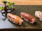 デートにぴったり! 東京・焼肉の名店4選