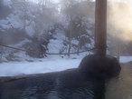 この秋冬に行きたい 恋のパワースポット温泉 ベスト10