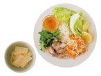 飛田和緒さんが教える ワンプレートごはんレシピ