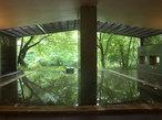 和の宿を味わう「旅館道」 星野リゾートのおもてなし