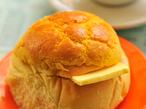 美食のカメラマンが教える「香港必食グルメ ベスト10」