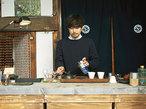 東京「モダン日本茶」の名店3選