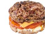 東京バーガーの進化は止まらない