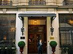 フィレンツェ ときめきの極上ホテル