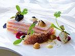 英国の美食エリア デヴォンのレストラン3選