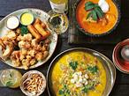 ペルーの美食首都・リマ 羨望の名店BEST4