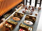 京の冬籠もり 極上ホテルで体を潤す
