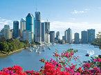 オーストラリア東海岸、人気都市の最旬アドレスをチェック!