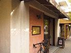 自然も文化も街歩きも! デュアルなステイを楽しむ神戸×淡路の旅