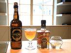 ベルギービールを堪能する旅へ