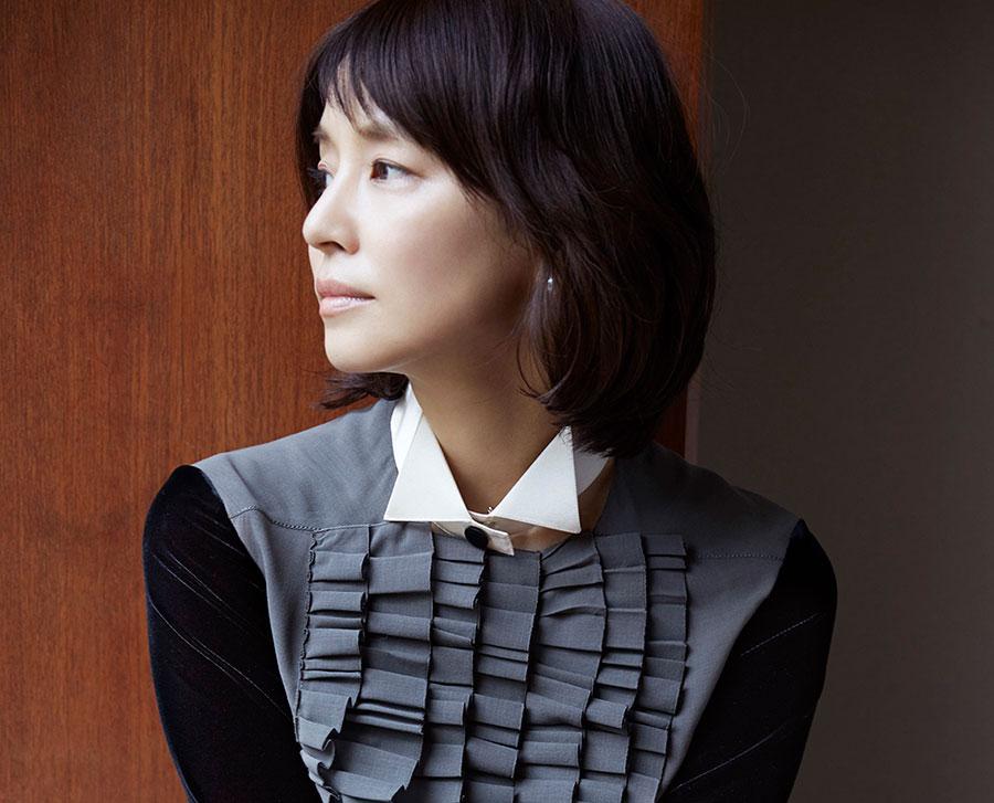 石田ゆり子の画像 p1_34
