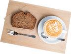 朝いちばんに楽しみたい 東京コーヒーショップ4選