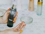 気持ちのいい保湿に役立つ おすすめ化粧水10選
